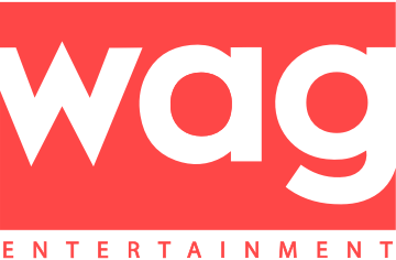 WAG Entertainmnet